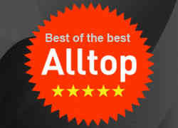 Alltop.Com - We ARE Listed!