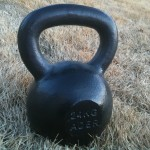 Kettlebell Circuit|Burn Fat