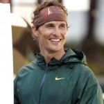 McConaughey Fitness