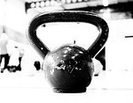 Kettlebell Workout | Snatch, Swing, Press, Pull