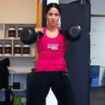 Kettlebell Workout For Fat Loss