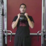 Burn More Fat with TT Kettlebell Revolution v2.0