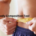 Body Composition | Take the Fat Test