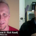 Move It Or Lose It | Exercise For Injuries Interview with Rick Kaselj