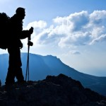 5 Facts About Hiking