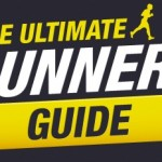 Infographic | The Ultimate Runners Guide