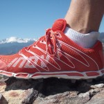 Inov-8 X-Talon 190s The Ultimate Footwear for me to Run a Tough Mudder