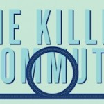 Infographic | The Killer Commute
