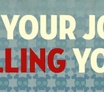 Infographic | Is Your Job Killing You?