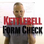 Kettlebell Form Check Meet The Experts