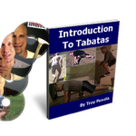 Dig Into Tabatas – Free Video Course and eBook