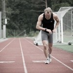 Three Running Workouts to Improve Strength and Stamina