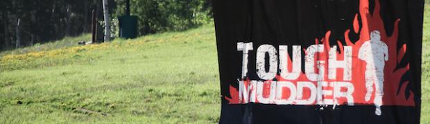 Tackling The Beaver Creek Tough Mudder - Team Compassion