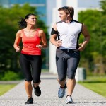 4 Cardio Tips to Accelerate Fat Loss