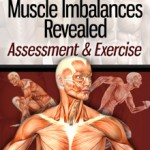 Assessment and Exercise – Find Issues and Fix Your Workouts