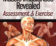Assessment and Exercise - Find Issues and Fix Your Workouts