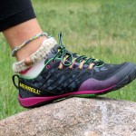 Merrell Lithe Review – Perfect Shoes For Daily Use Living In The Rockies
