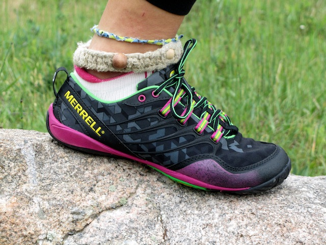 67% off Merrell Shoes - Merrell tennis shoes   reduced  from