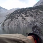 Offroad Footwear: Inov-8 Mudroc 290 in Maroon Bells, Part 2