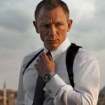 SkyFall Workout Routine   How Daniel Craig Trained To Be Bond