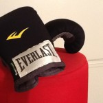 4 Minutes With Gloves To Burn Fat | Boxing Tabata