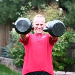 Kettlebell Routines | Kettlebell Swing Workout