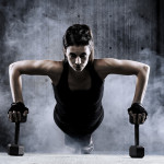 Build A Fitness Game Plan