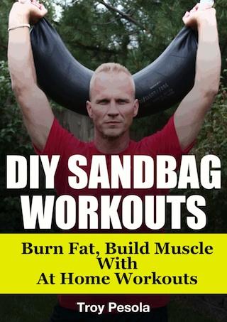 diy-sandbag-cover