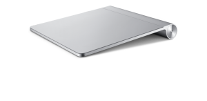 Apple Track Pad